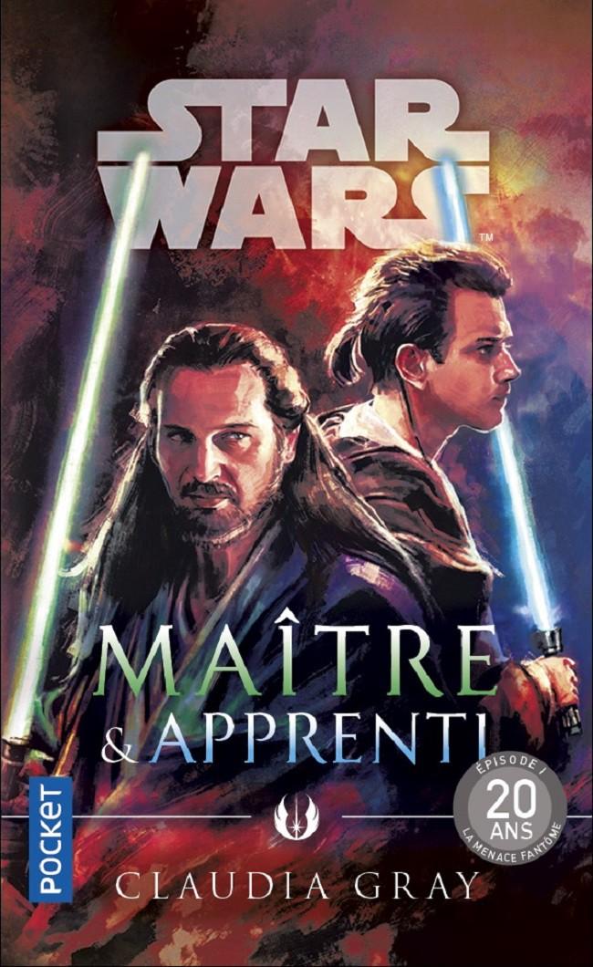 Maître et Apprenti
