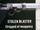 Pistolet blaster de Jyn Erso