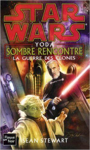 Yoda : Sombre Rencontre