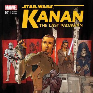 Star Wars Kanan Vol 1 1 Kilian Plunkett Variant.jpg