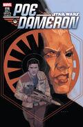 Poe Dameron 16