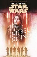 Rebel Rising Egmont UK