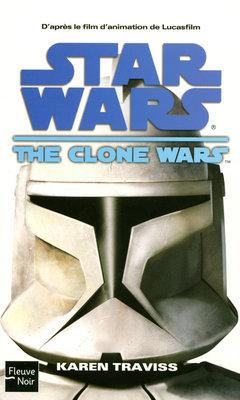 The Clone Wars (roman)