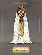 Star-wars-the-high-republic-character-poster-jora-malli-3874733