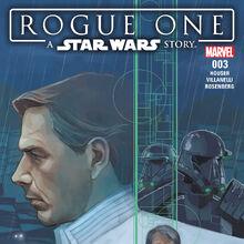 Rogue One 3.jpg