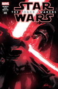 Star Wars Le Réveil de la Force 5