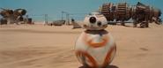BB-8 Teaser