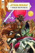HighRepublicAdventures1 Cover final
