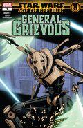 AoR-GeneralGrievous