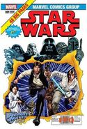 StarWars1-MikePerkinsVariant