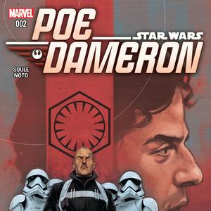 Star Wars Poe Dameron 2.png