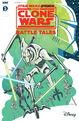 TheCloneWarsBattleTales5