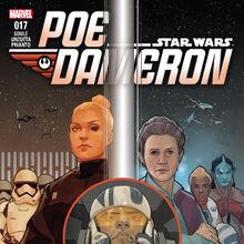 Poe Dameron 17.jpg
