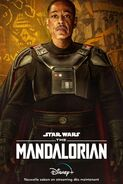 TheMandalorianSeason2PosterGideon