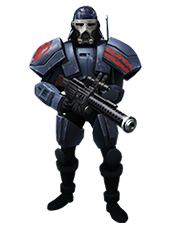Purge Trooper (secteur Anoat)