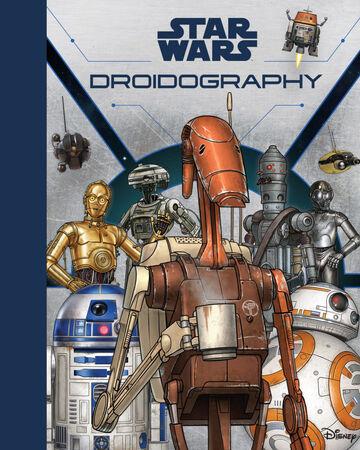 Droidography.jpg
