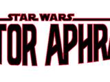 Star Wars: Docteur Aphra