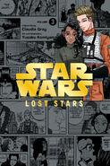 LostStarsVol3-CoverUS