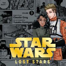 LostStarsVol3-CoverUS.jpg