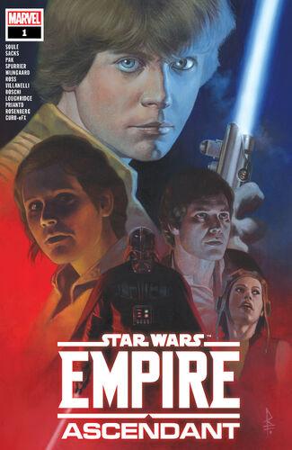 Empire Ascendant 1