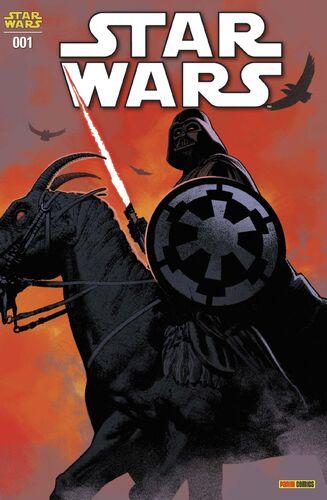 Star Wars 1 (V4)