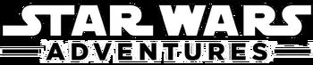 Star Wars Aventures (2020)