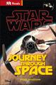 Journey Through Space 2015