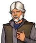 Trackan Sal-Solo