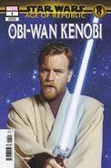 AOR-Obi-Wan1MovieVC