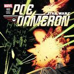 Star Wars Poe Dameron 2 variant cover.jpg