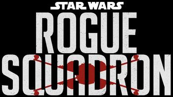 Star Wars: Rogue Squadron (film)