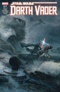 Dark Vador Seigneur Noir des Sith 17