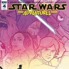 StarWarsAdventures-4-RI-A-Final.jpg