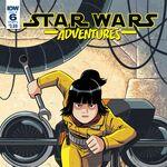 StarWarsAdventures-6-A.jpg