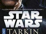 Tarkin (roman)