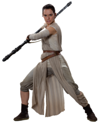 Rey corps.png