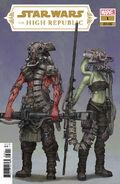 High-Republic-Marvel-Comic-Cover