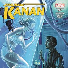 Star Wars Kanan 7.jpg