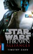 Thrawn Alliances vf