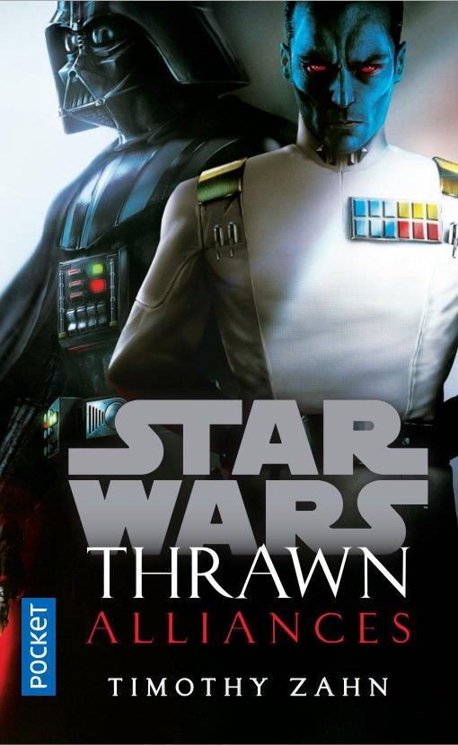 Thrawn : Alliances