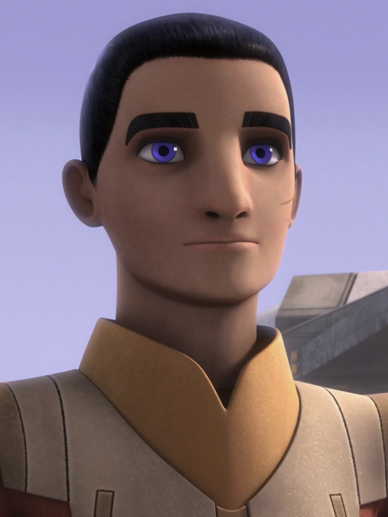 Ezra Bridger.png