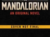 The Mandalorian: An Original Novel