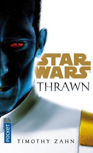 Thrawn (roman)