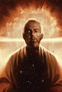 Darth Maul 5 Star Wars 40th