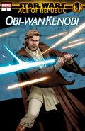 Age-of-republic-Obi-Wan-01