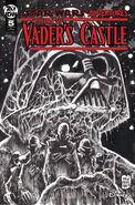 Return to Vaders Castle 5nbfinal
