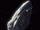 Croiseur Stellaire MC95
