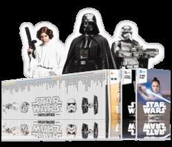 Encyclopédie Star Wars.png