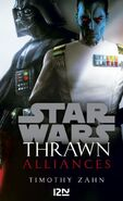 Star-Wars-Thrawn-Alliances