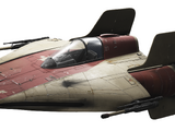A-Wing RZ-1